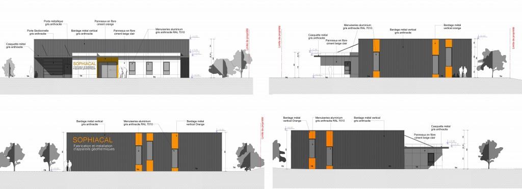 bureaux-et-atelier-chabons-facades