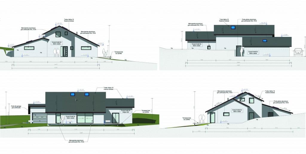 maison-ds-facade
