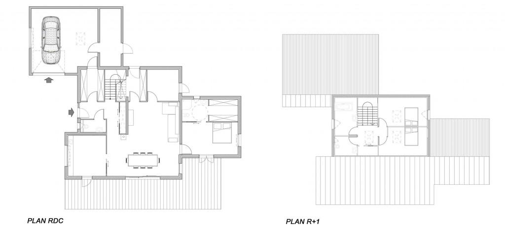 maison-ds-plans