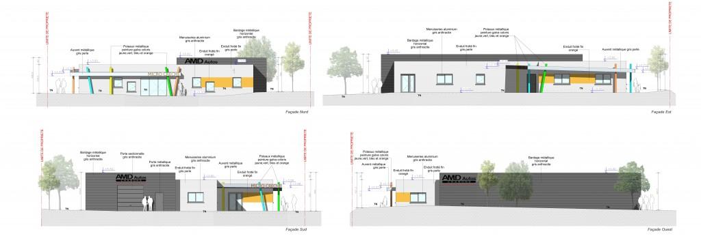 microcreche-chabons-facades