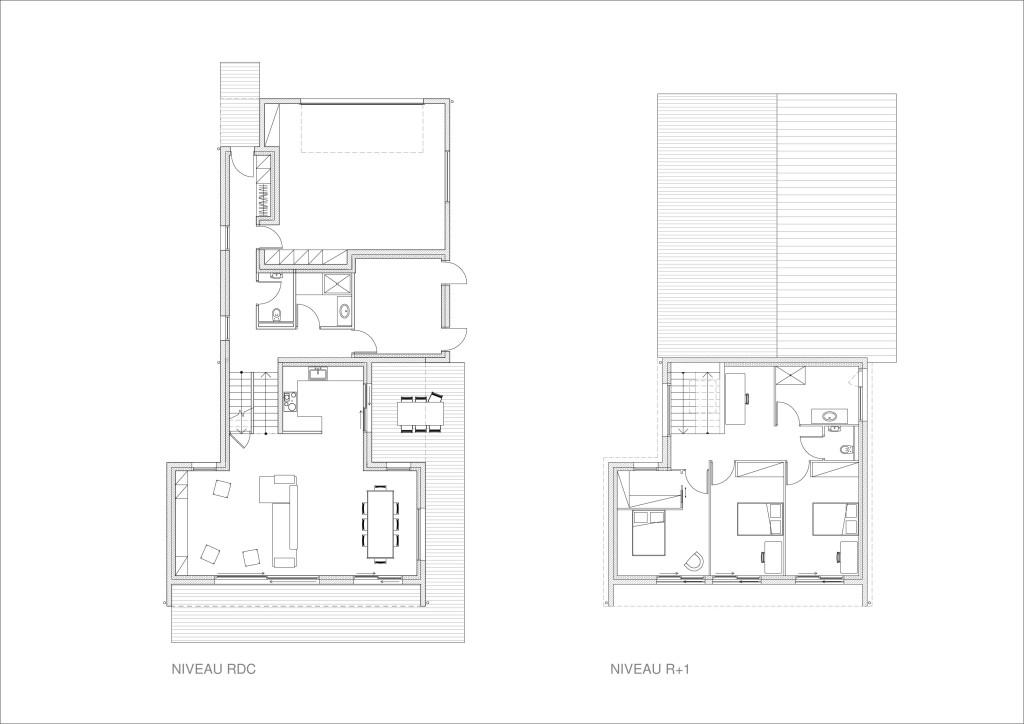 E:A2B-AFFAIRESA2B-CHOUVETV03-DPCCHOUVET-MAQUETTE DPC.pdf